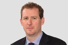 Mr Ian Johnston, Consultant Gastroenterologist