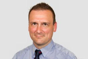 Mr Danilo Miskovic, Director of Education, Consultant Colorectal Surgeon