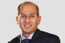 Dr Arun Gupta, Consultant Radiologist