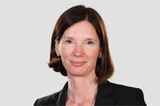 Professor Ailsa Hart, Sub-Dean and Consultant Gastroenterologist