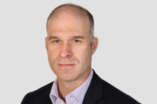 Professor Brian Saunders, Consultant Gastroenterologist