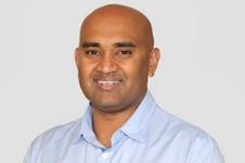 Mr Janindra Warusavitarne, Consultant Surgeon