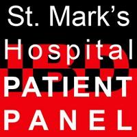 patient panel logo
